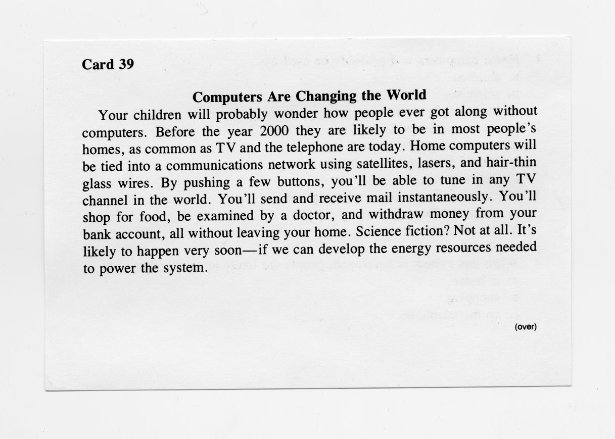 Computers are changing the world_front.jpg