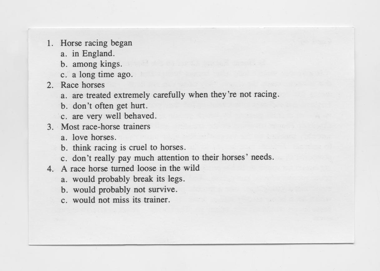 Is Horse racing cruel002.jpg