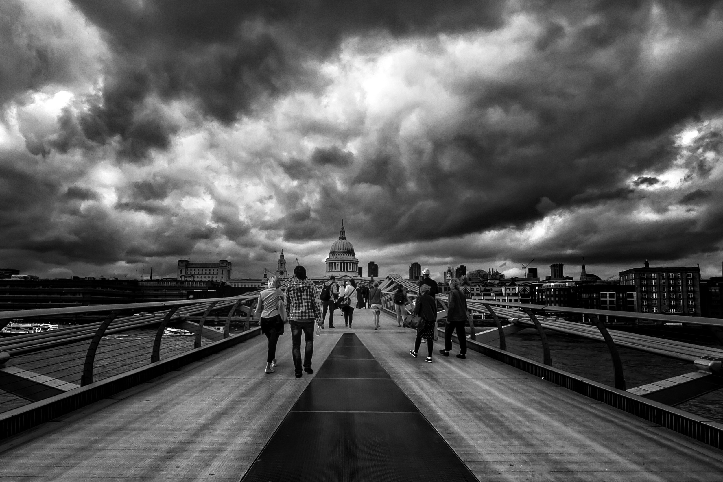 London-270 - website.jpg