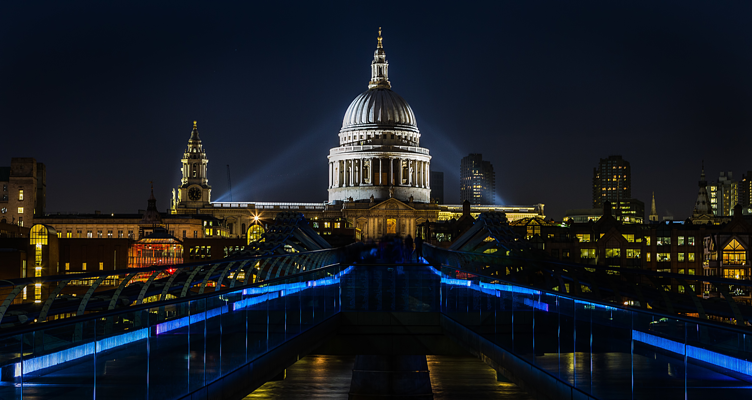 London South Bank-37 - website.jpg