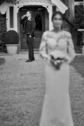 Paul and Arianna-0769-mono - For Web