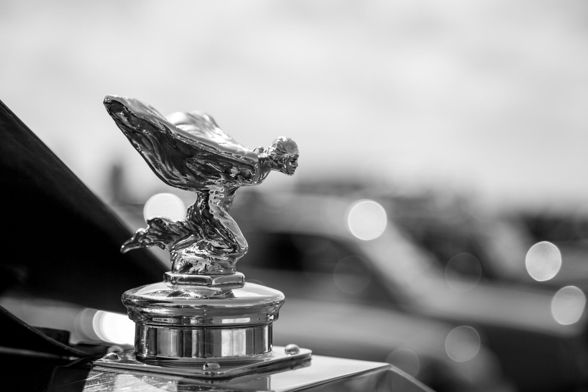 Ramsgate Bucket and Spade Run 2015