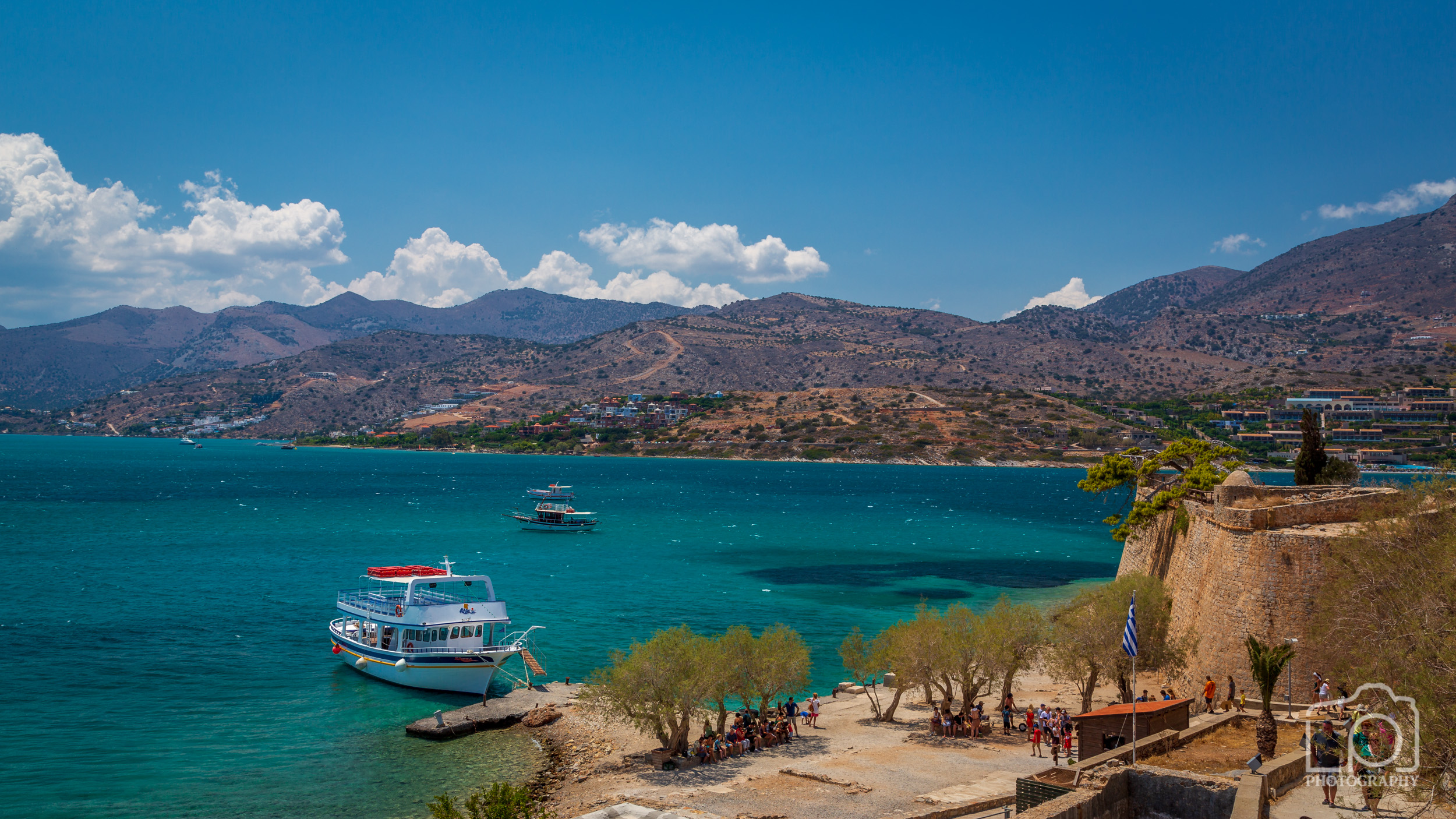 Crete-2106