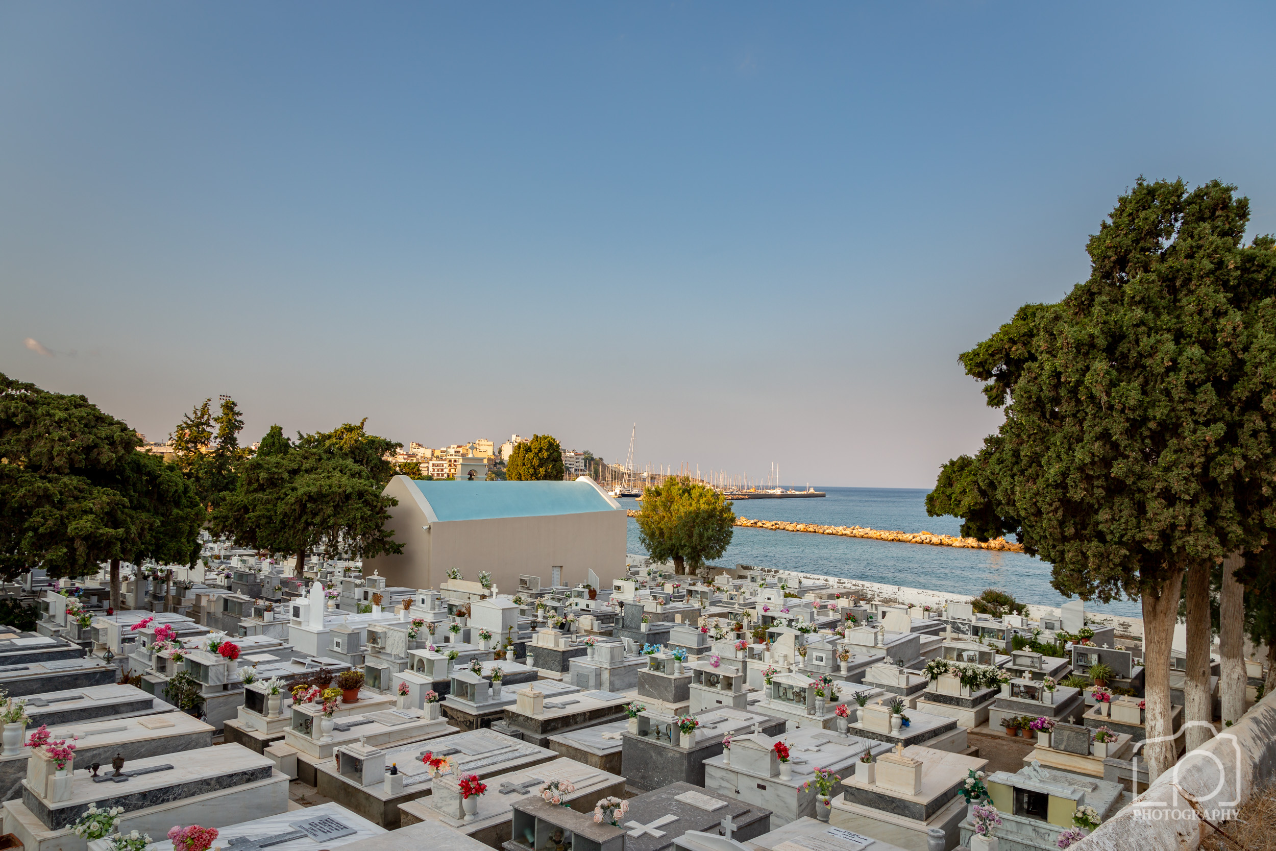 Crete-1754