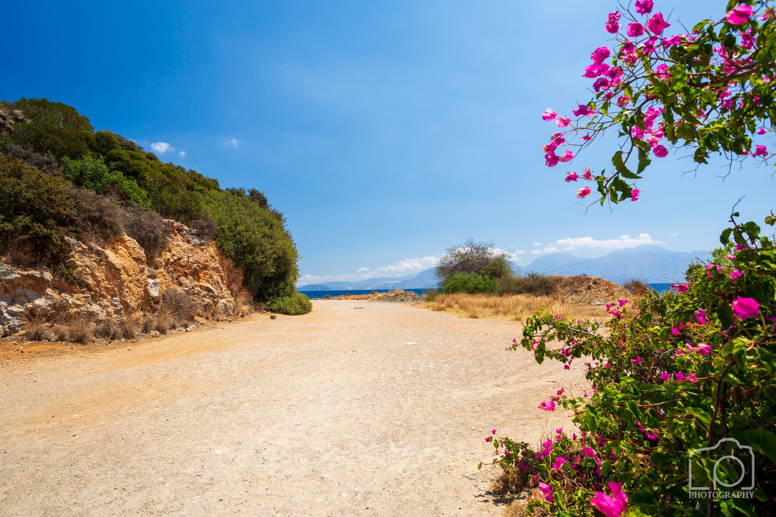 Crete-1776