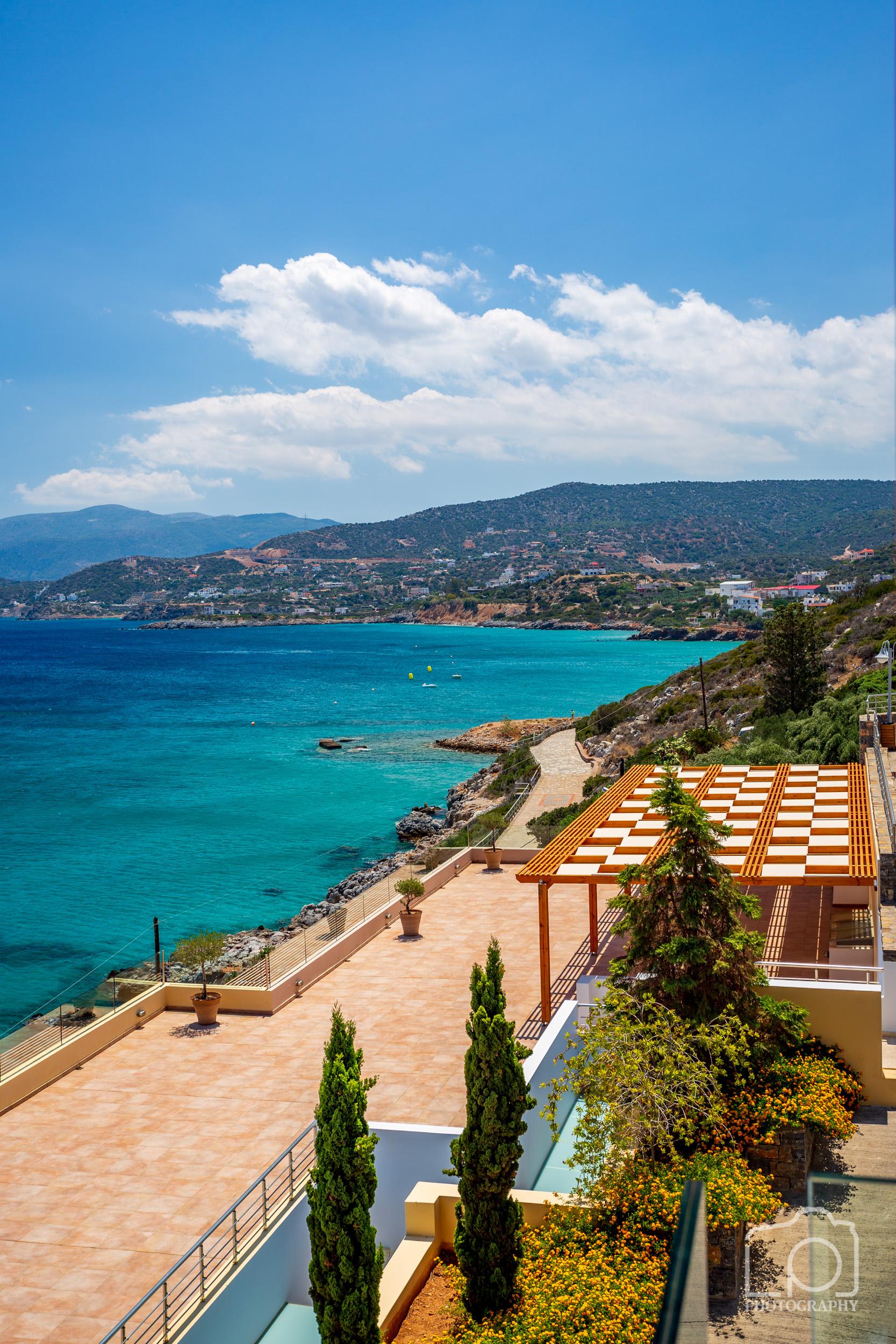 Crete-1794