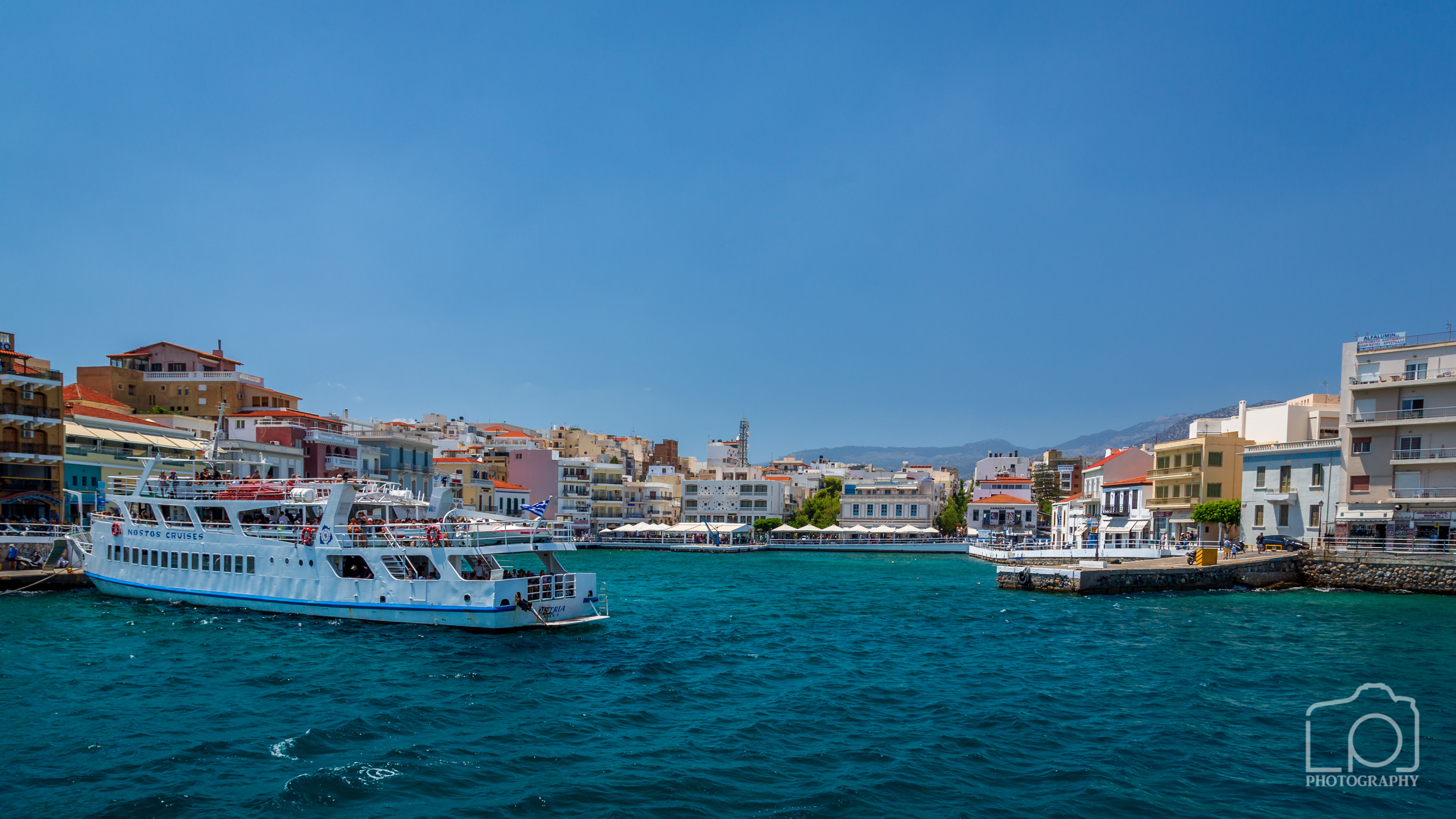 Crete-2001