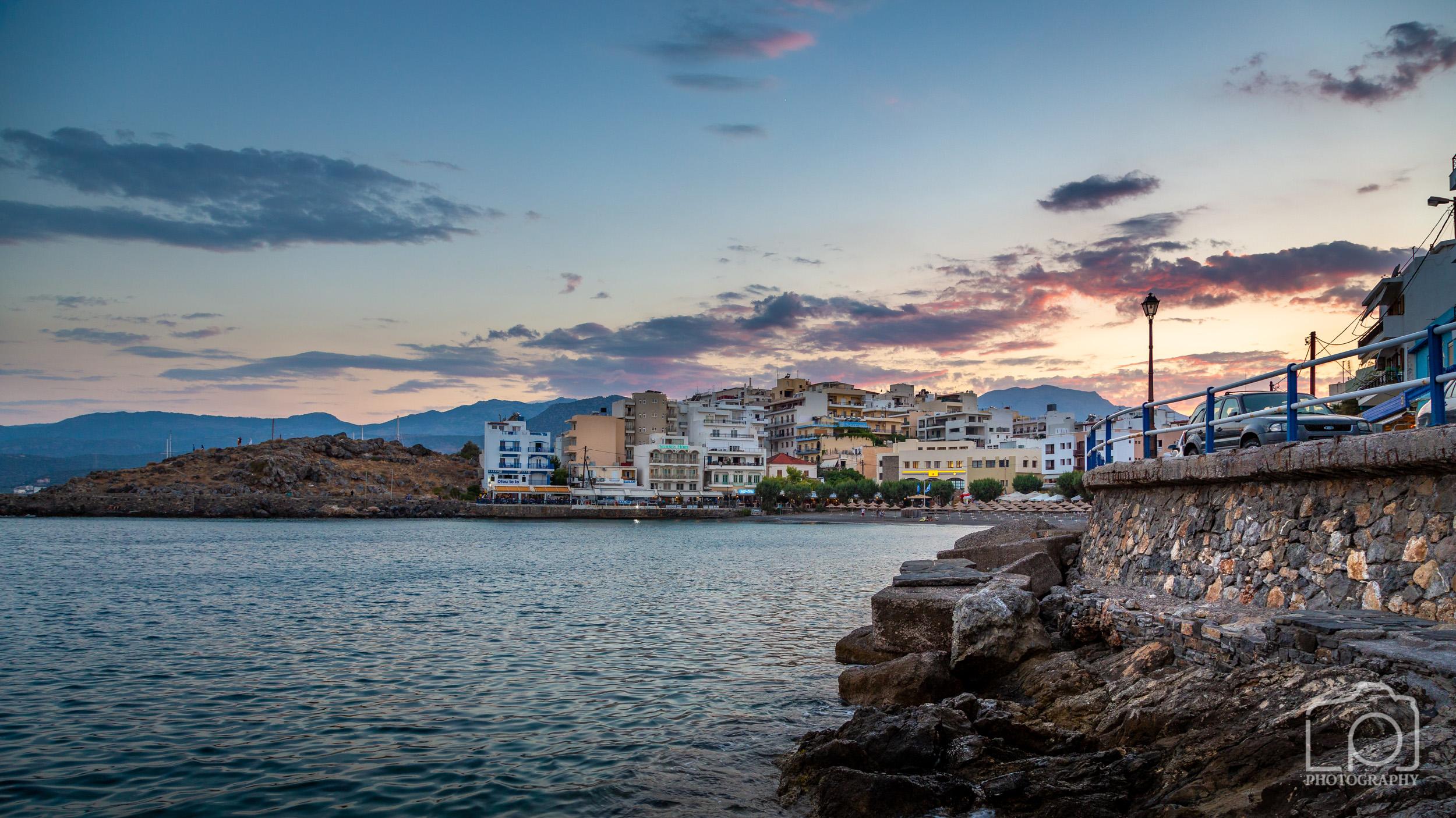 Crete-2068