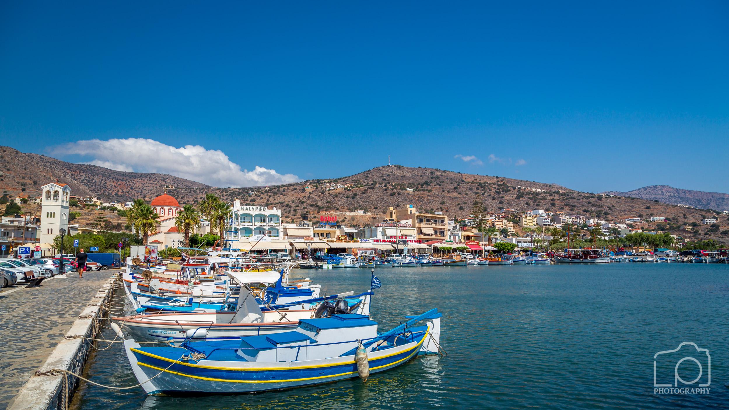 Crete-2079