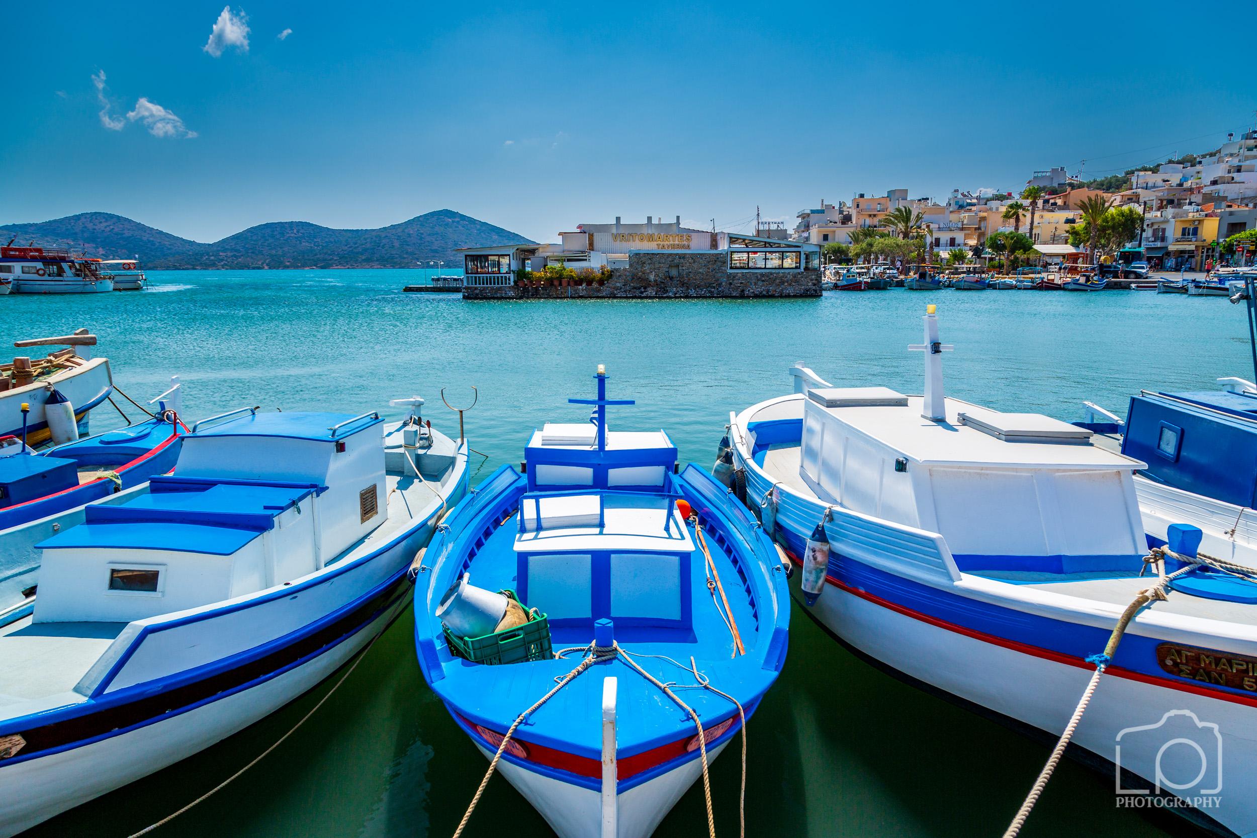Crete-2081