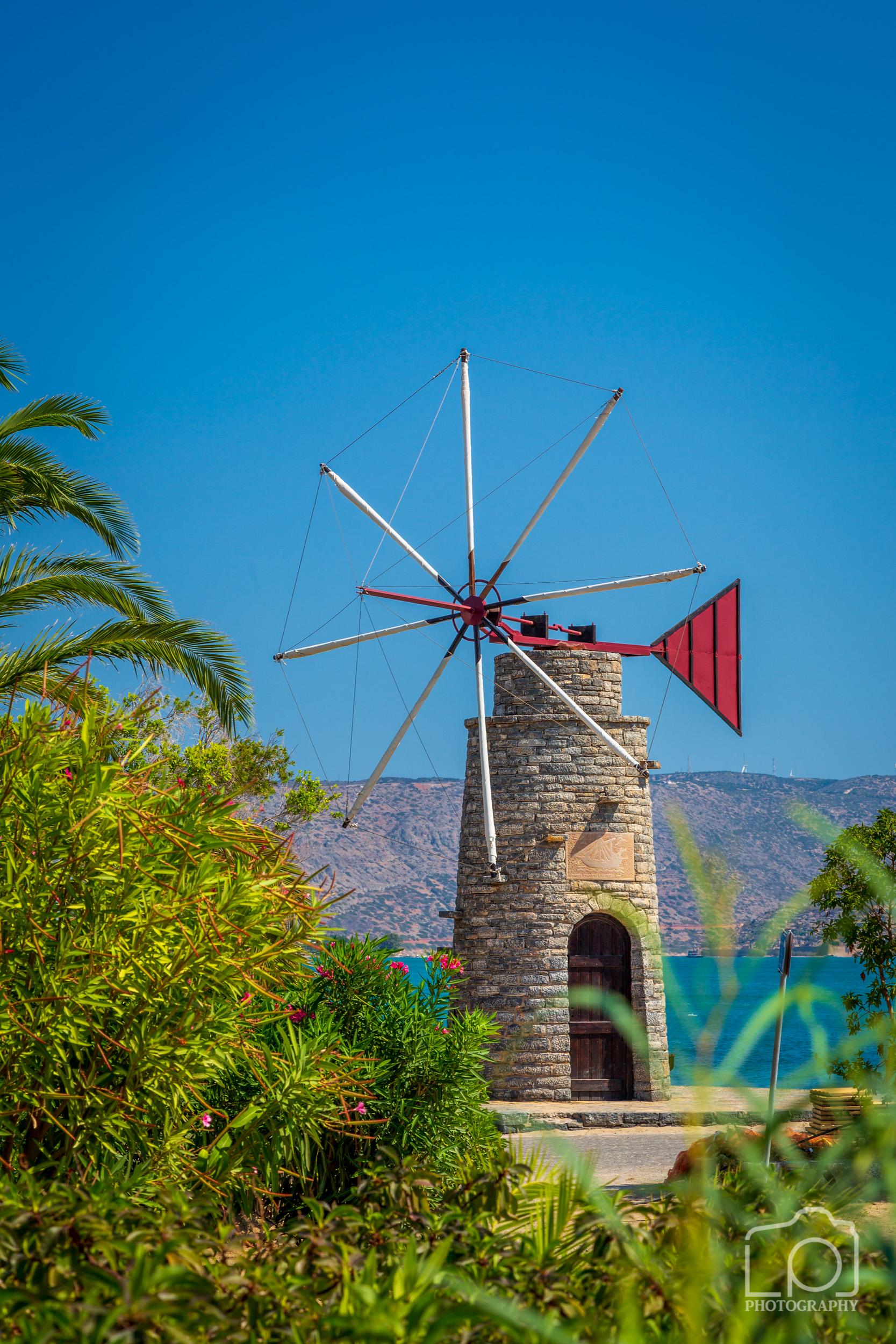 Crete-2085