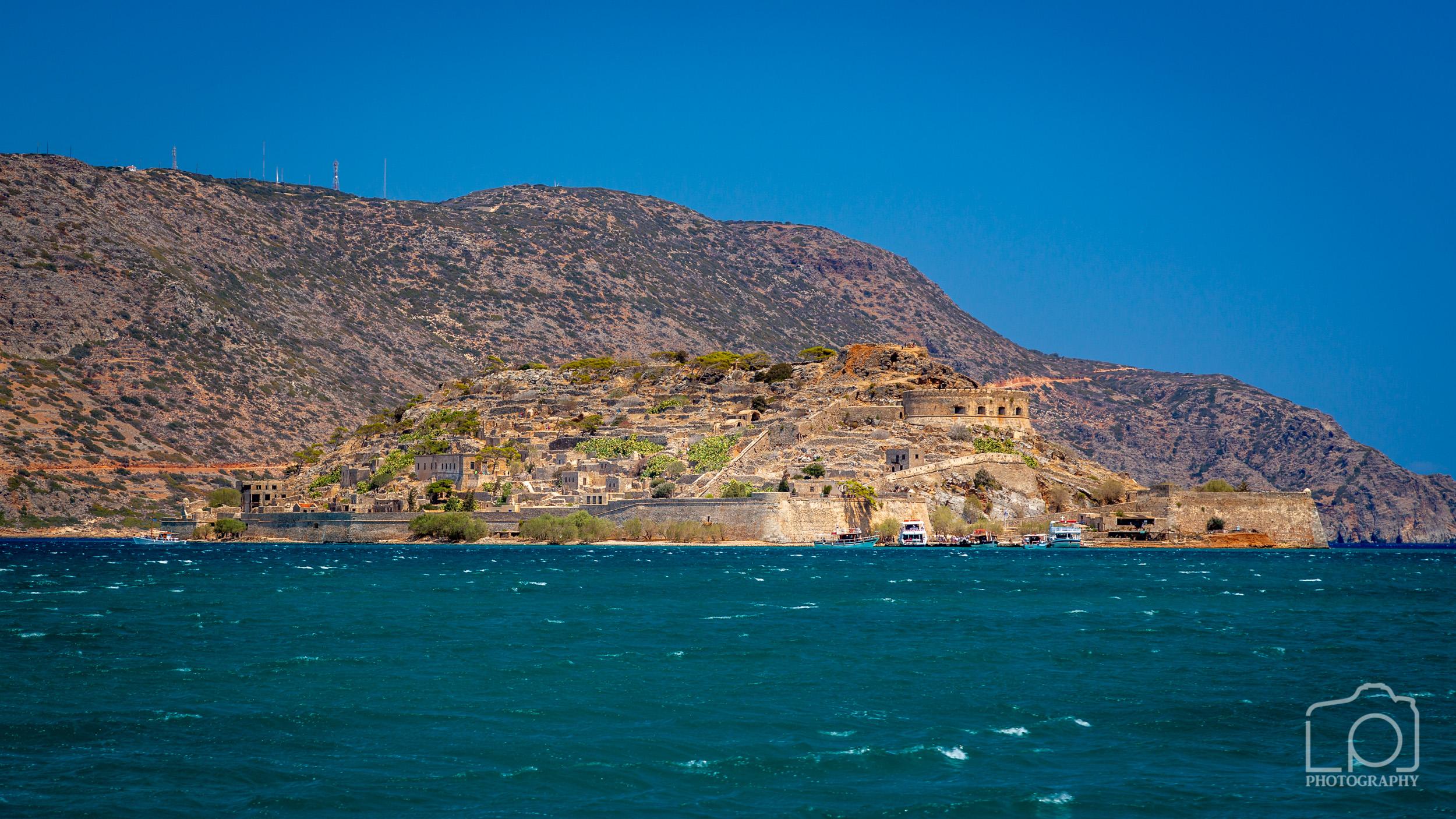 Crete-2094
