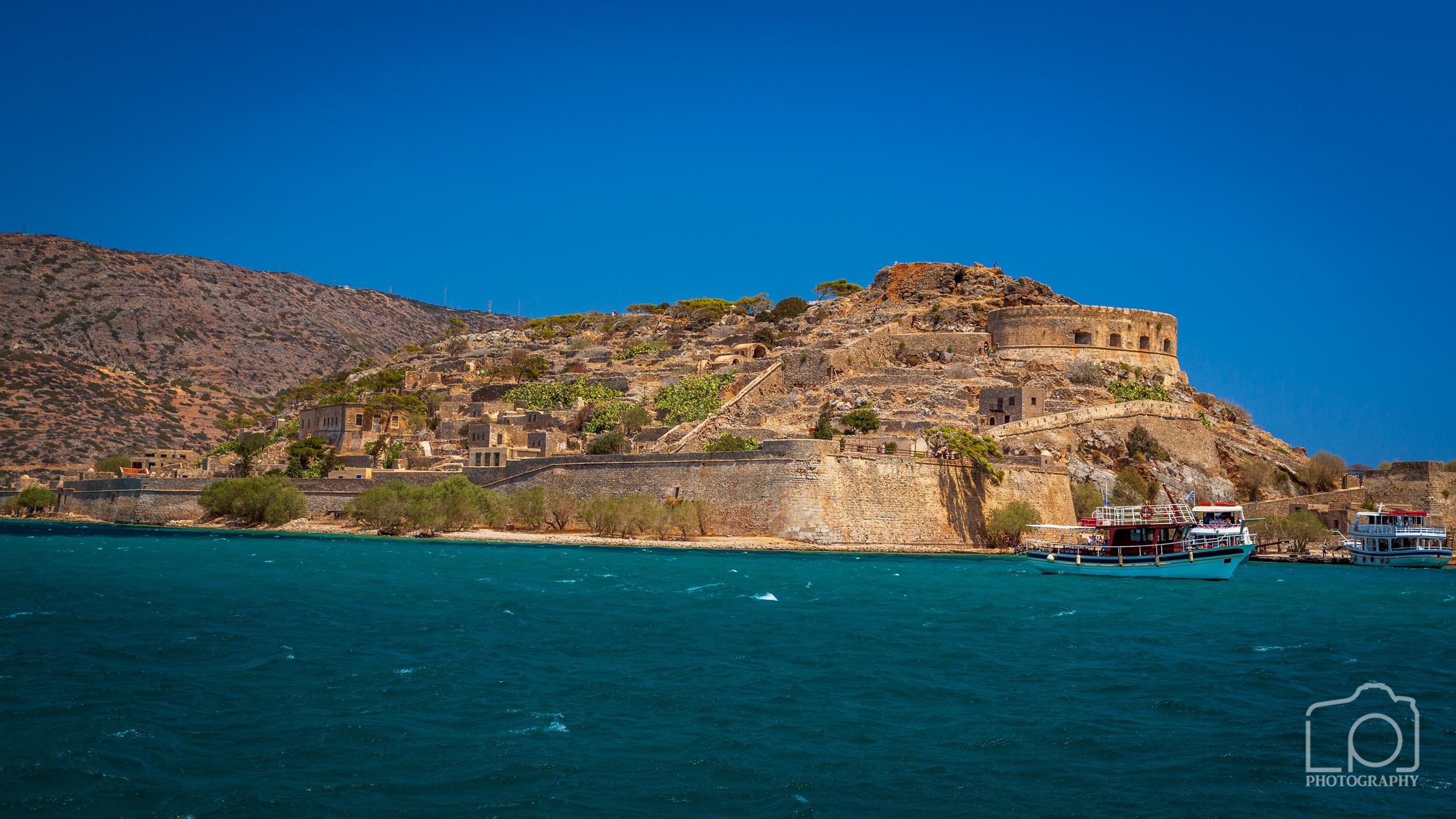 Crete-2097
