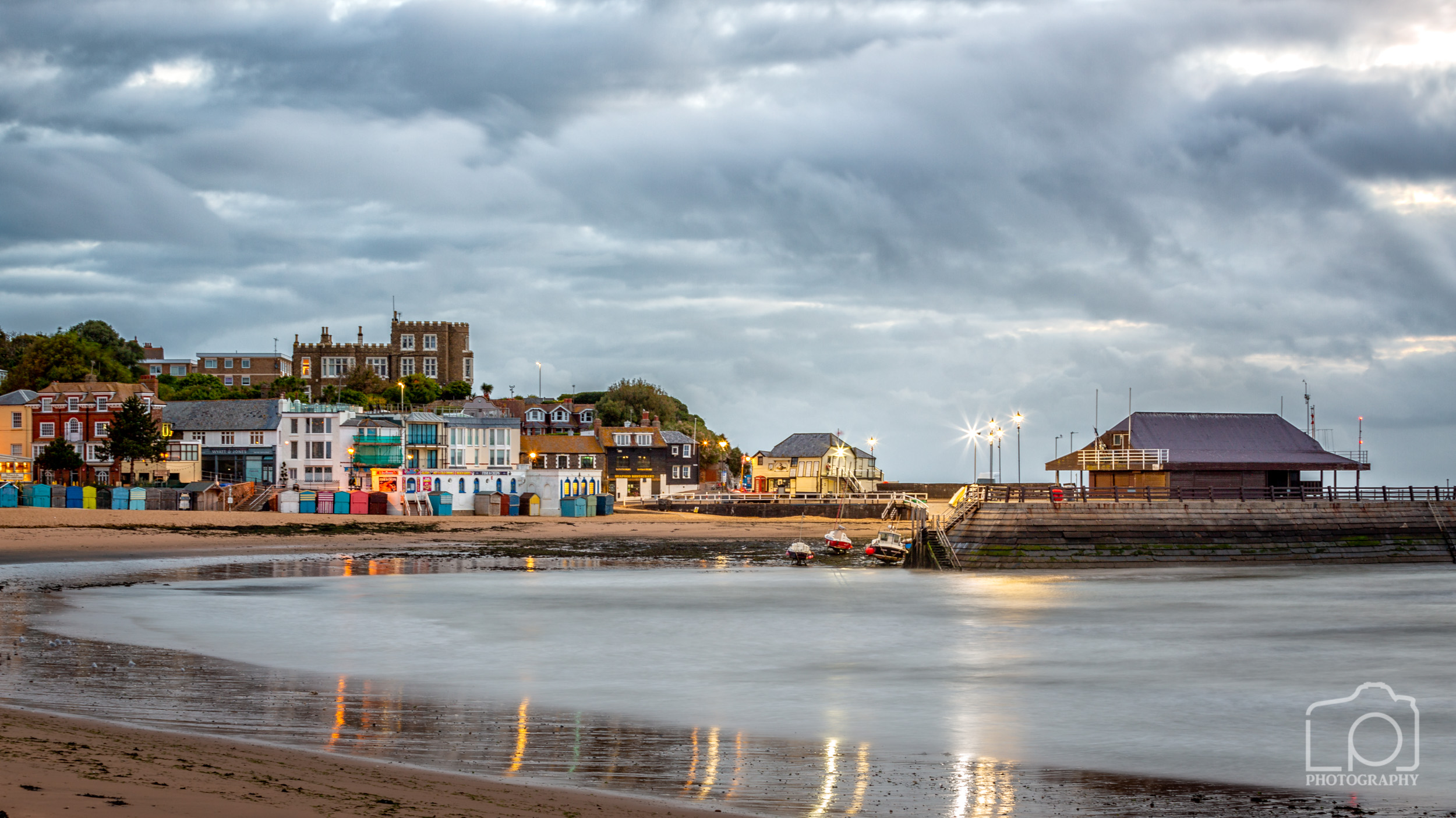 Broadstairs - 2171