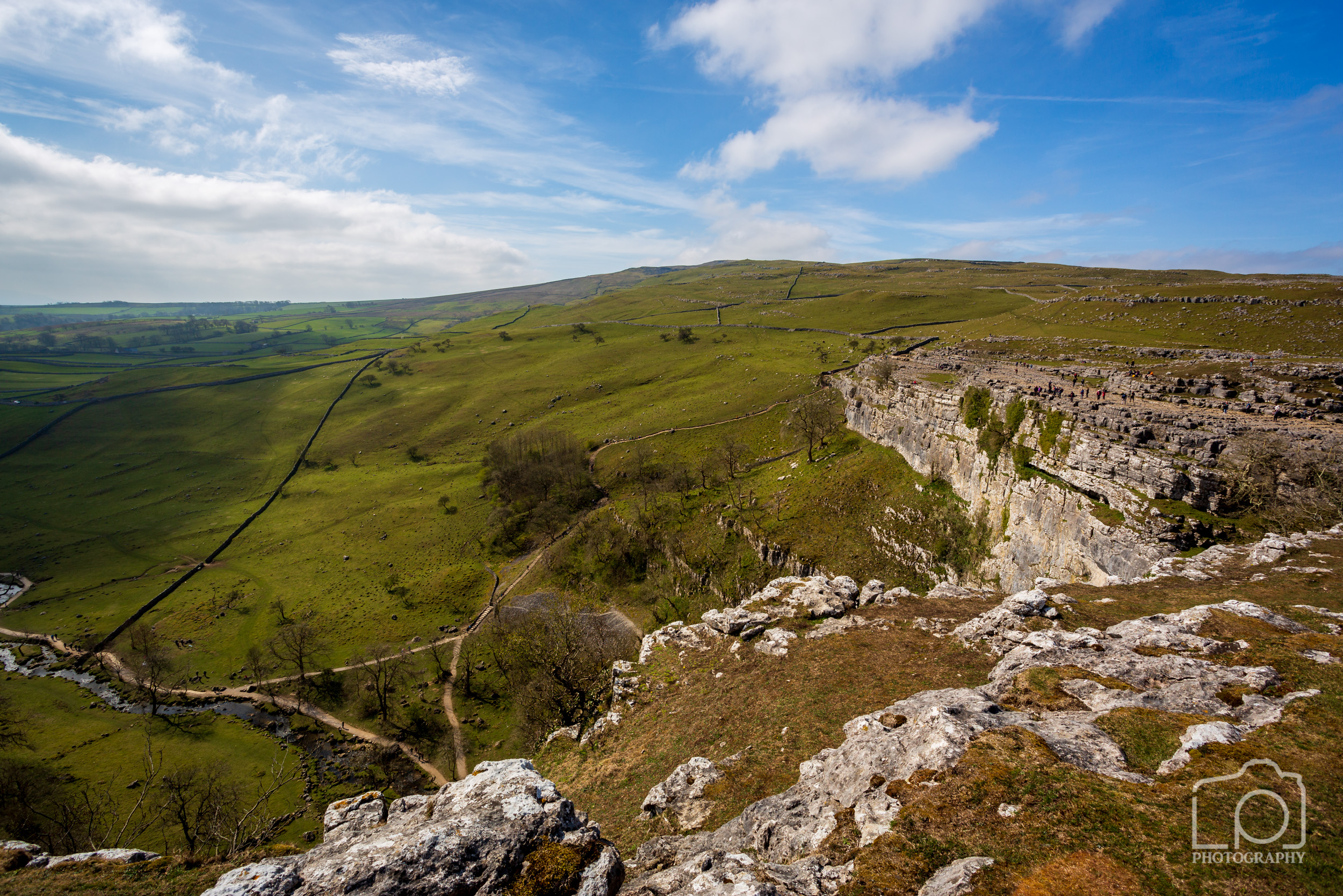Yorkshire Dales-2942
