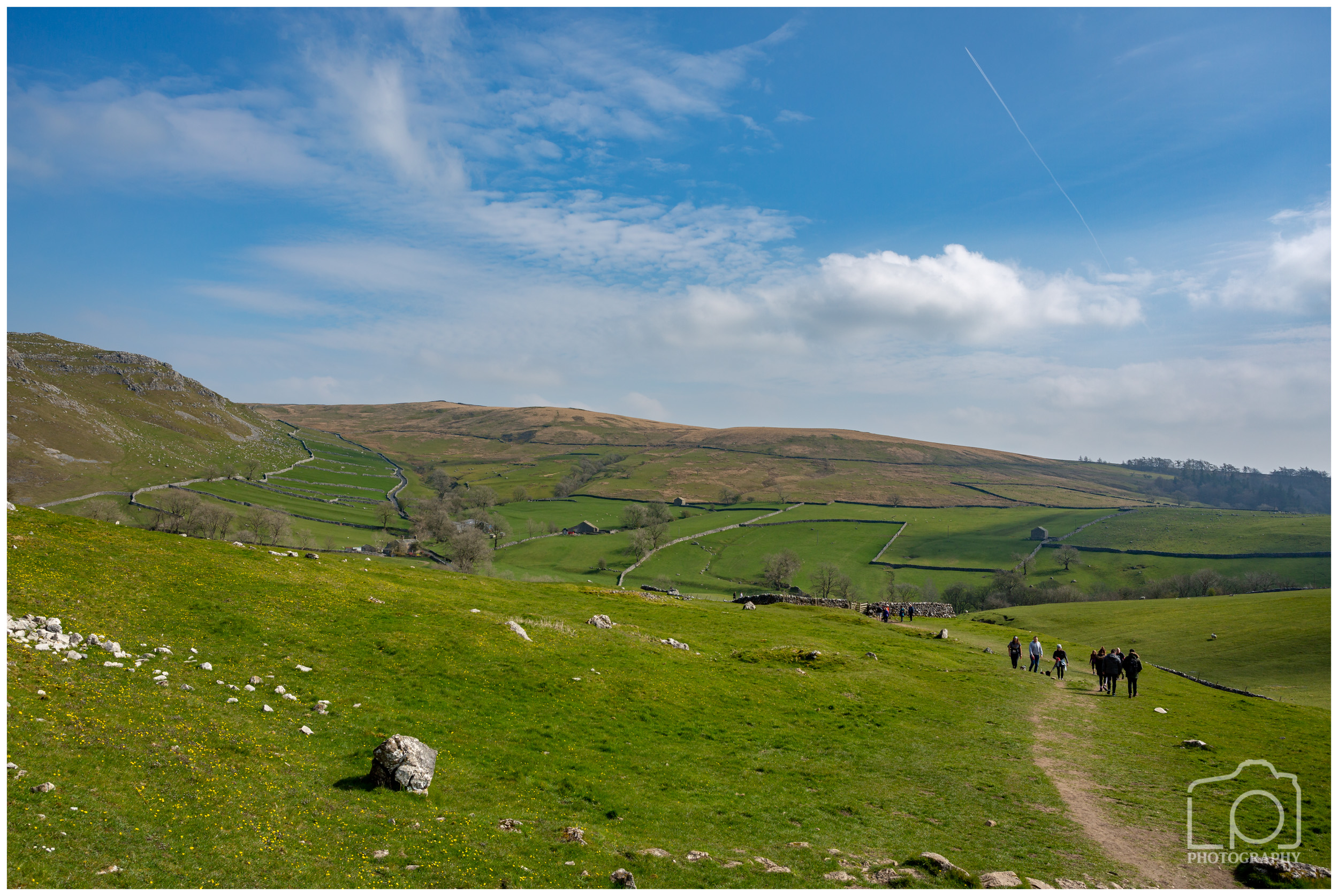 Yorkshire Dales-2946