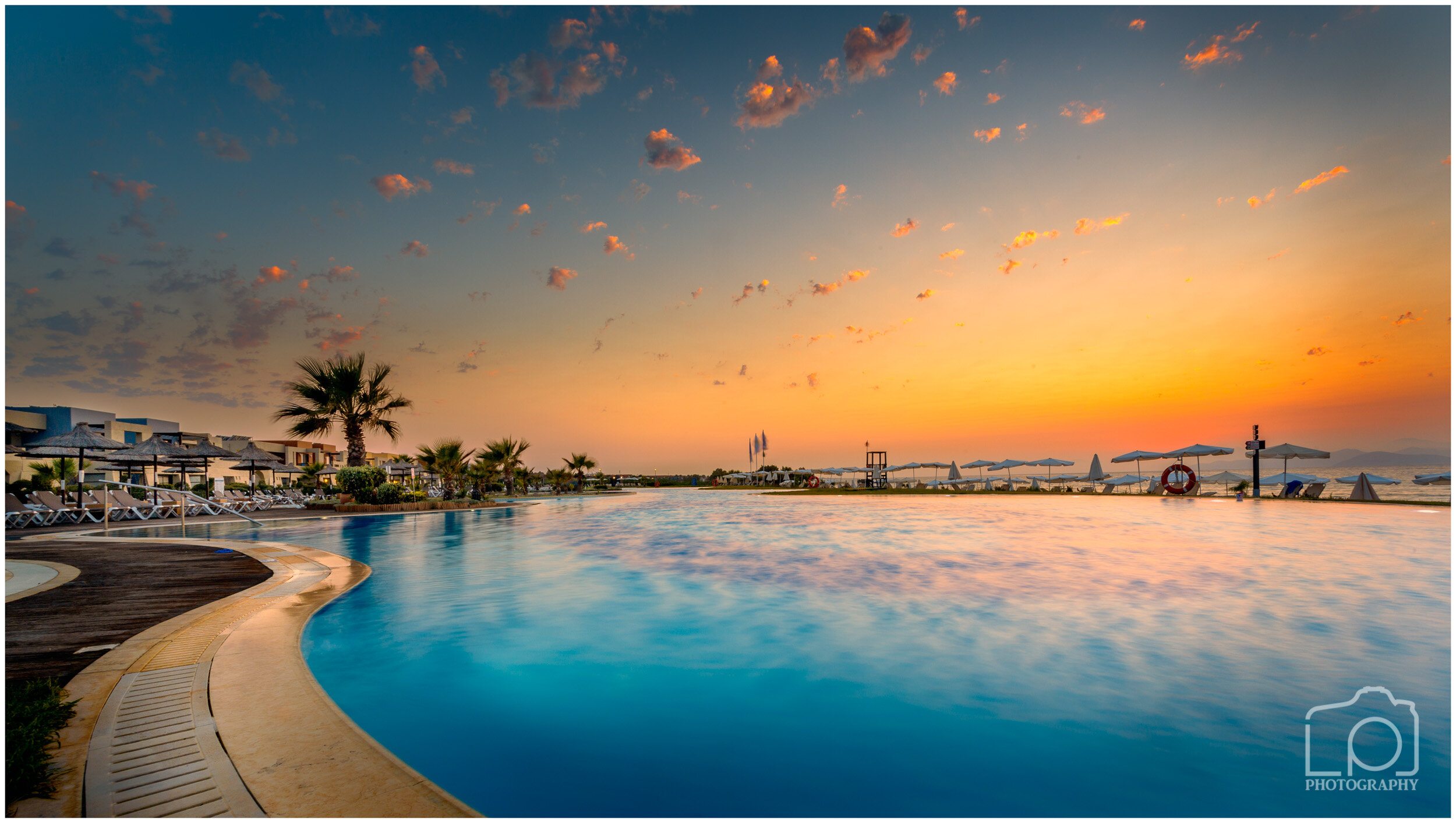 Astir Odysseus Resort and Spa Kos