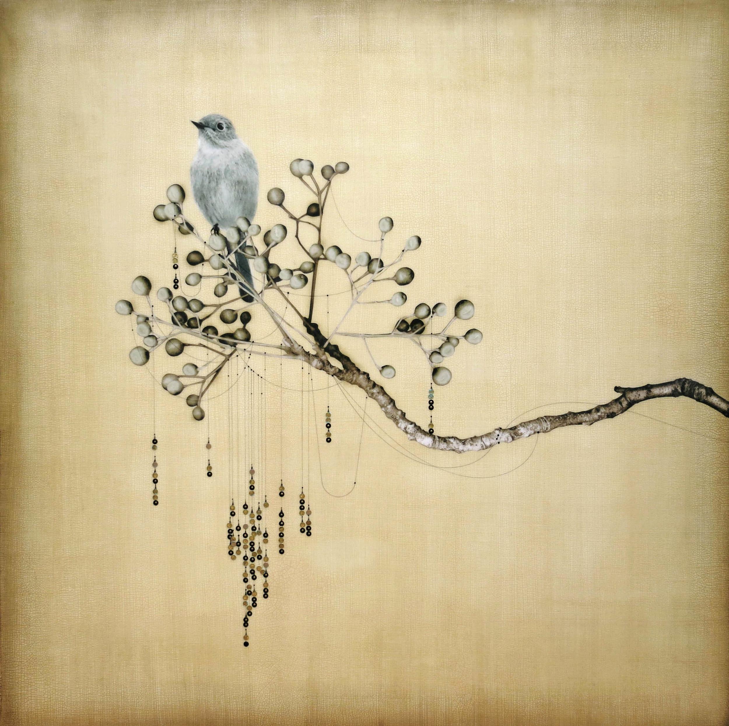 Bird #102