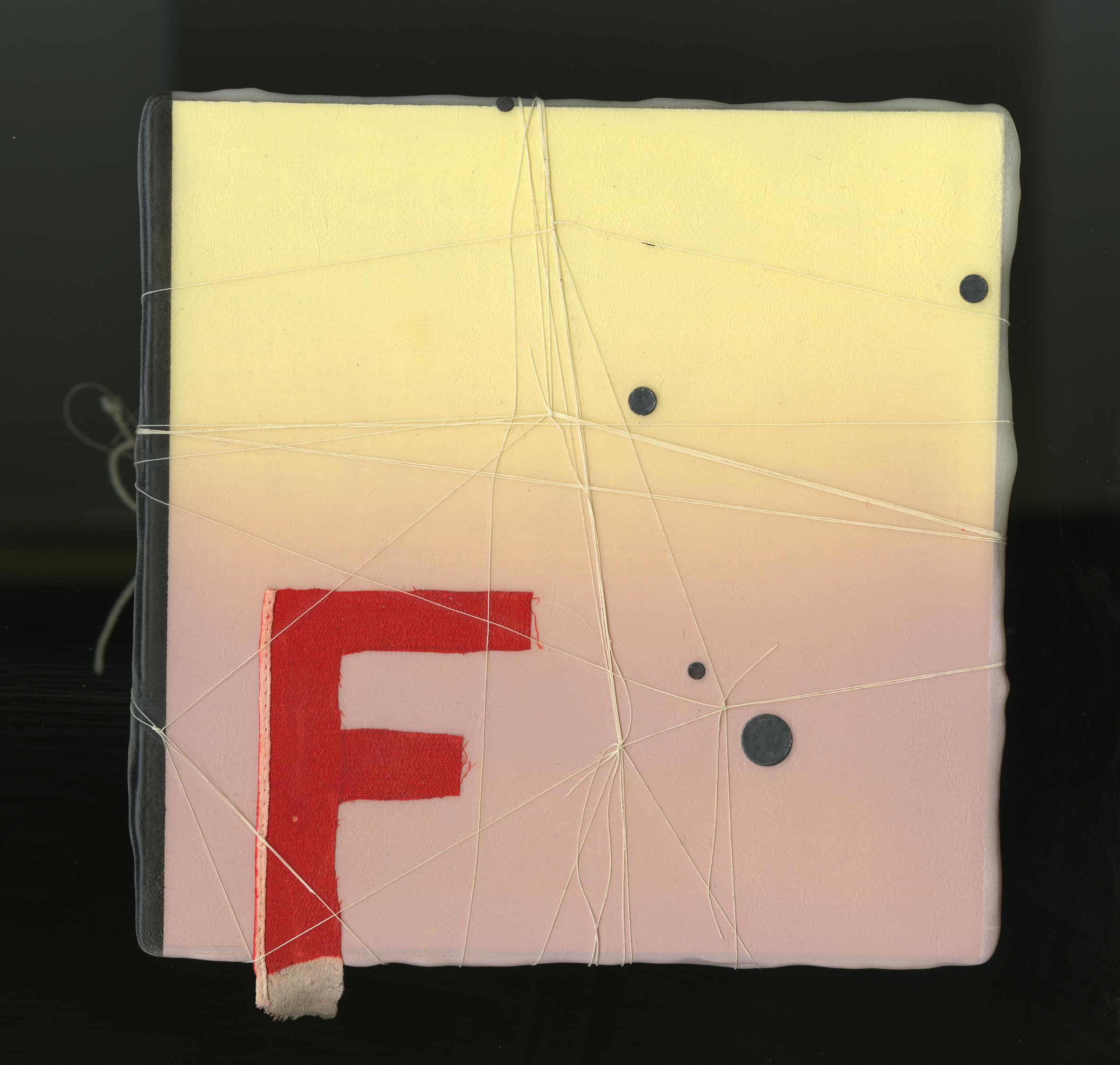 Franklyn-AS 142