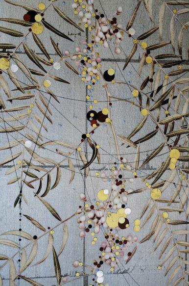 Patricia Rovzar Gallery.jpg