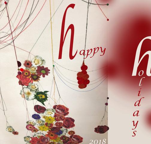holidaycards2018 2.jpeg