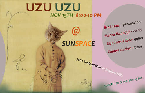 uzuzu_sunspace_nov .jpeg