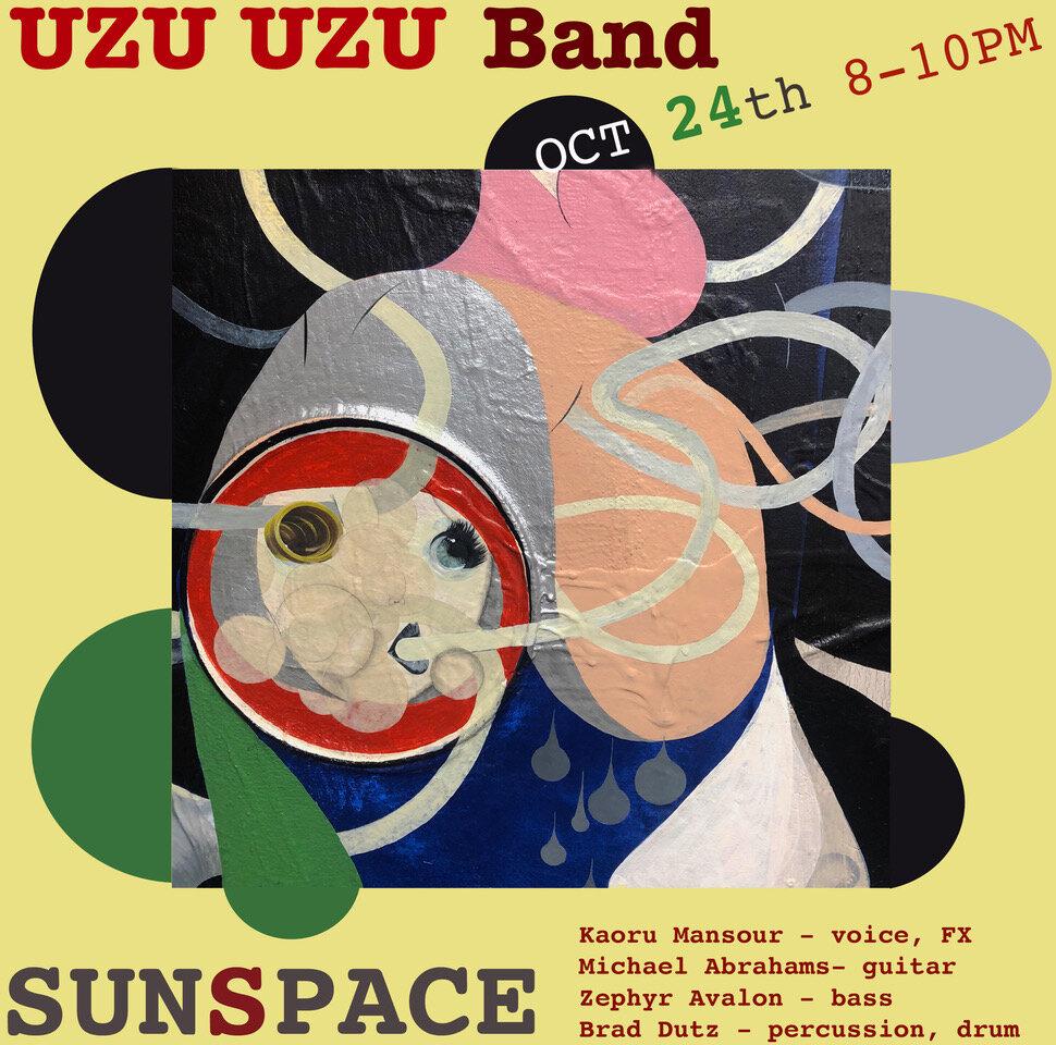 uzuuzu_sunspace_2019_oct.jpeg