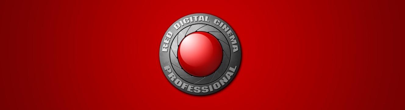 red-epic-red-camera-kamera-35.jpg