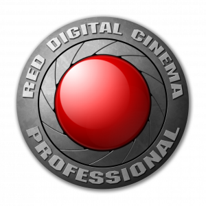 RED_logo_2.png