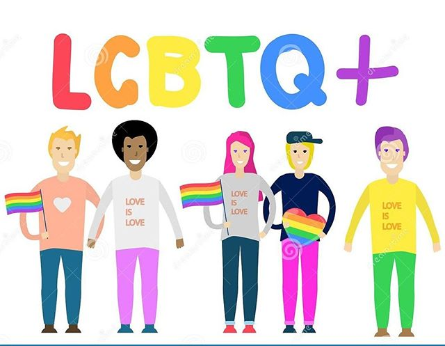 Join us tonight for Rainbow Connection, a peer support group for LGBTQ+ youth and allies. Meetings are held from 6-730P at Hilltop Counseling in Downtown Adrian.  . Plans are in the works for a Halloween Movie Night! . Meetings are free to attend and no registration is required.  . #kidscount #protectlgbtqyouth #socialworkersrock #goodmentalhealth #counseling #therapy #selfworth #therapyiscool #lgbtqtherapist #poctherapist