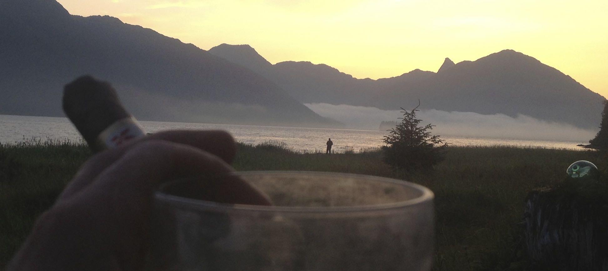 cigar-sunset-wisky.jpg