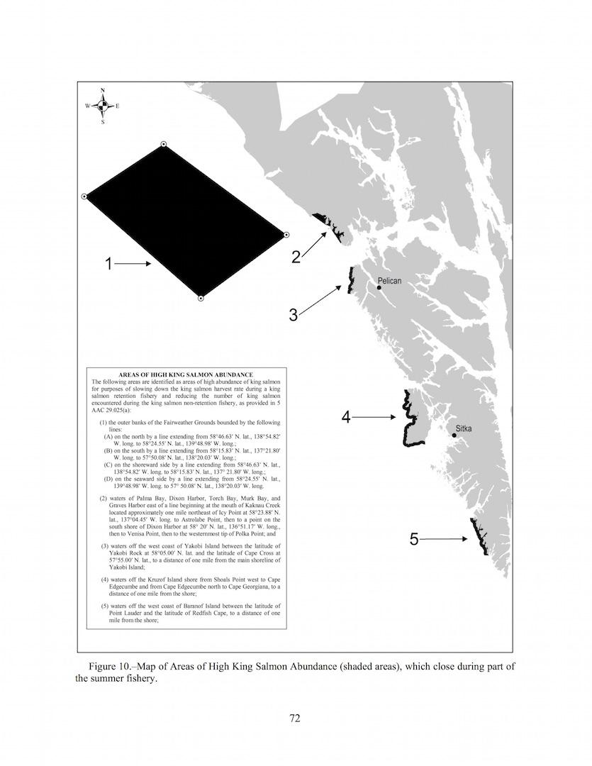 Area-Of-High-King-Salmon-Abundance.jpg
