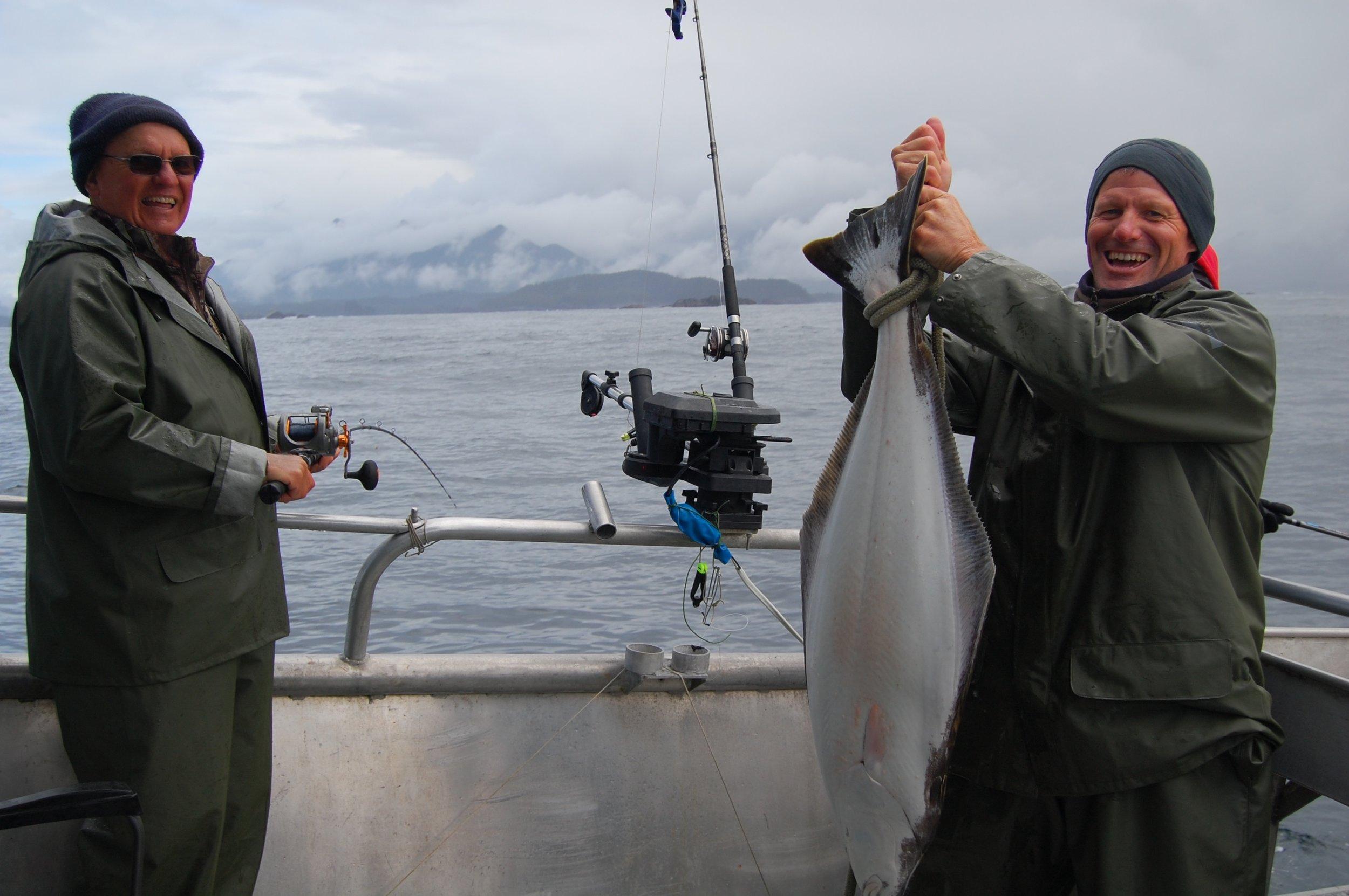 fun halibut times.jpg