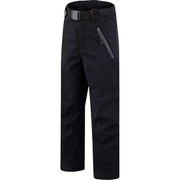 0004639_hannah-marty-jr-detske-soft-kalhoty.jpeg