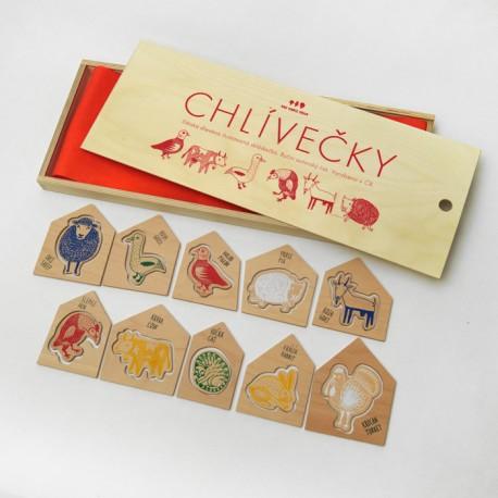 chlivecky_threetrees.jpg