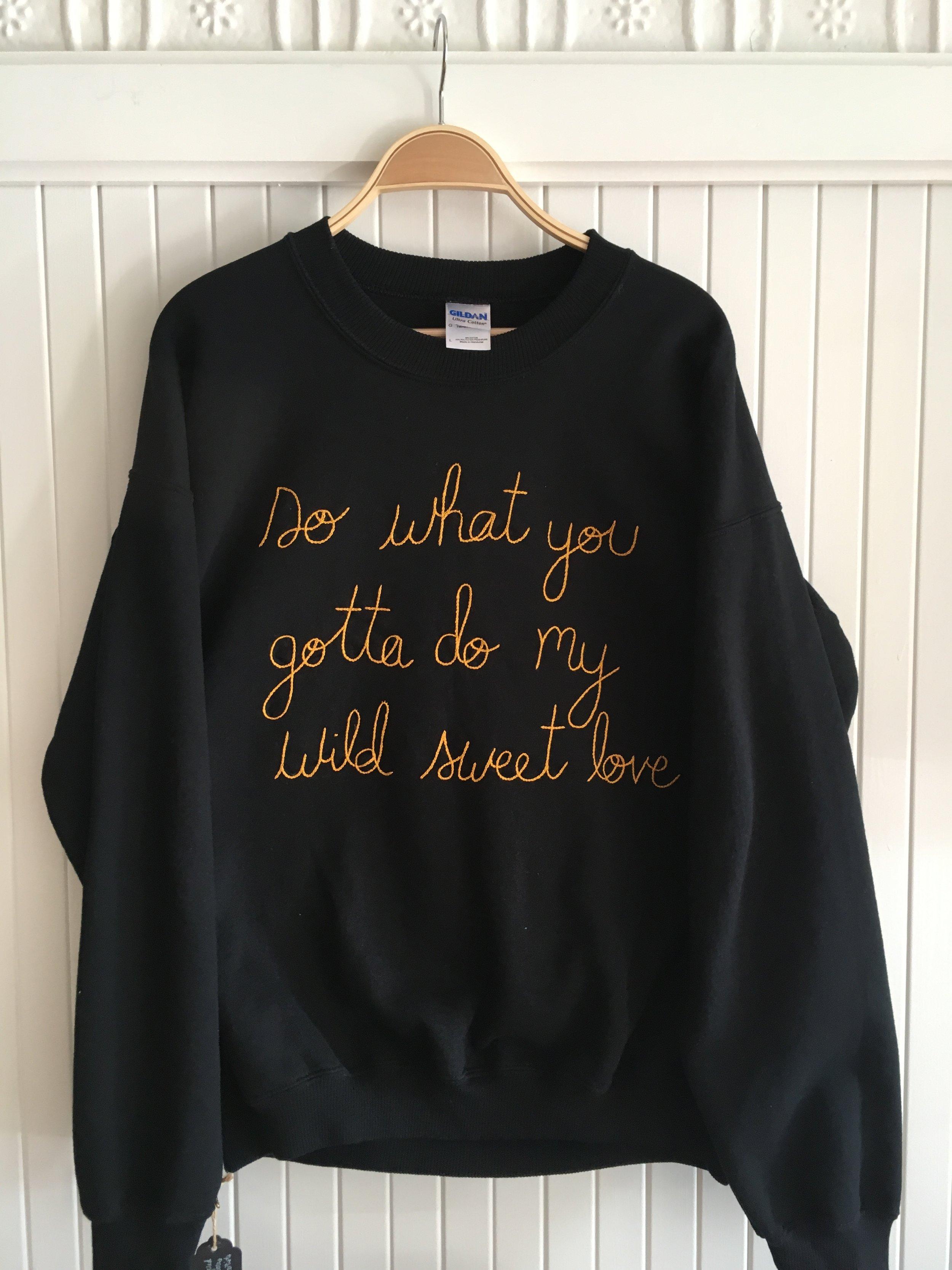 """Nina Simone, """"Do What You Gotta Do"""""""