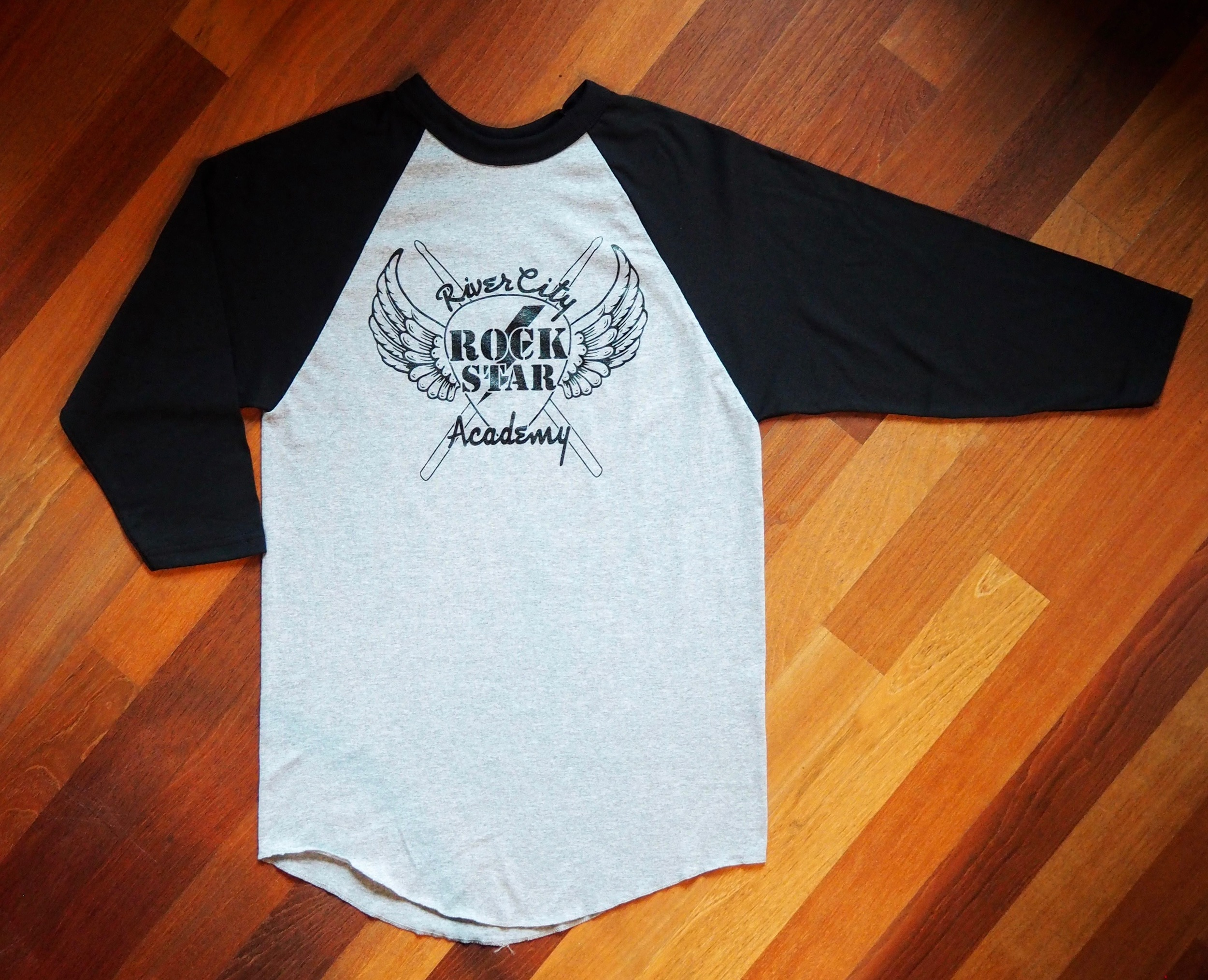 Merch_Unisex Baseball T-shirt_2.jpg