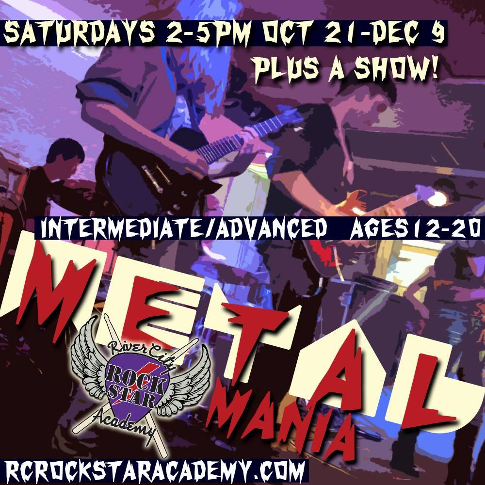 Metal Mania_Fall 2017.jpg