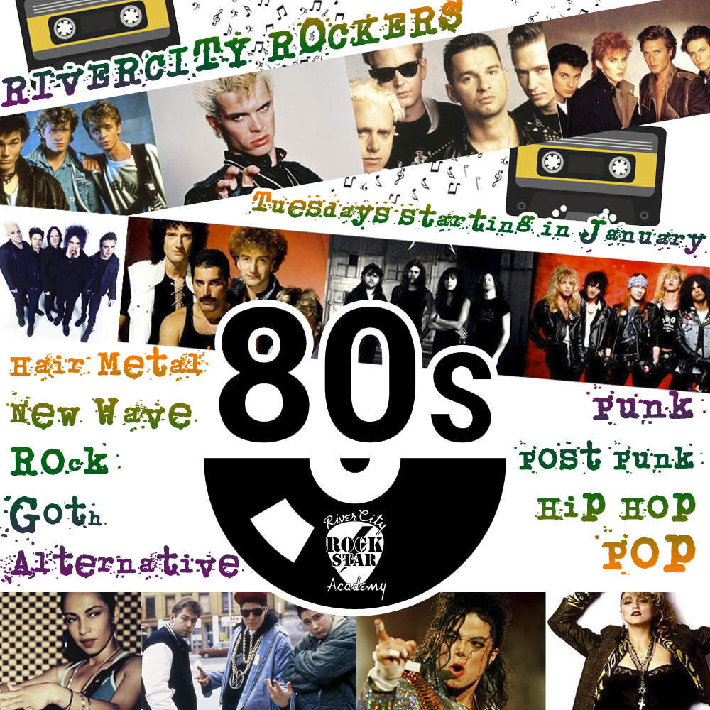 Rockers 80s Promo_for Winter 2018.jpg