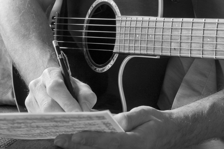 song+writing+workshop.jpeg