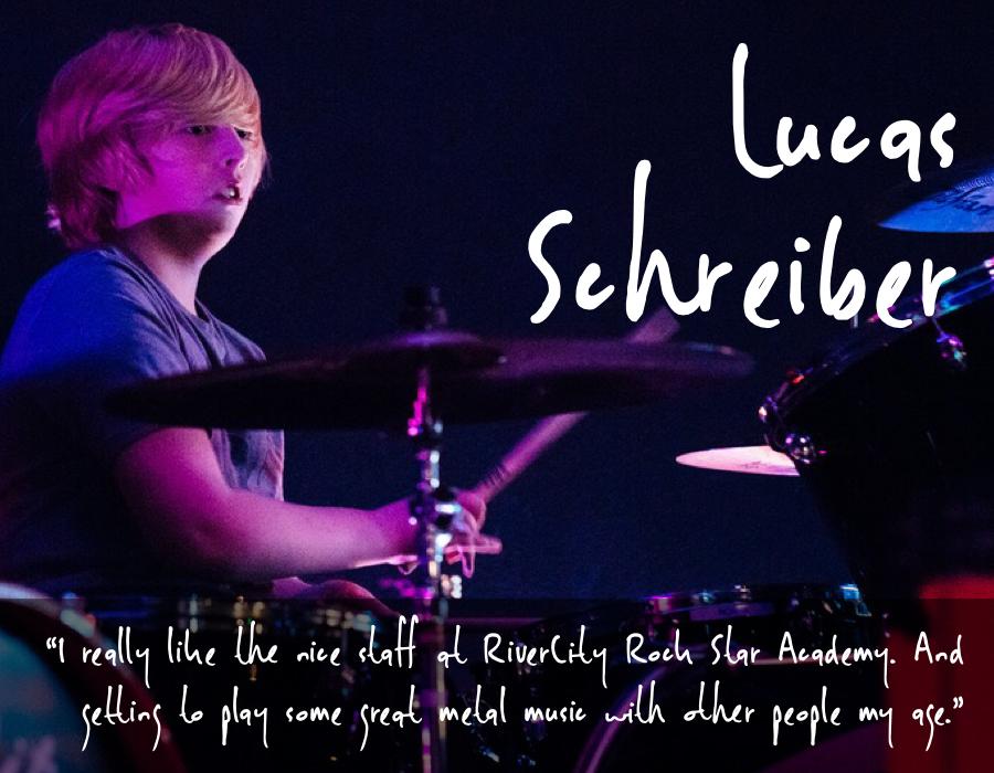 Lucas Schreiber.png
