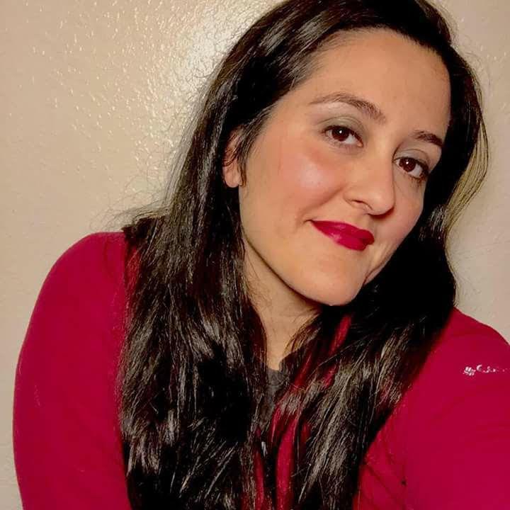 Monica Pomares_Pic 11.jpg