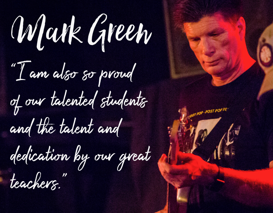 Mark Green.JPG