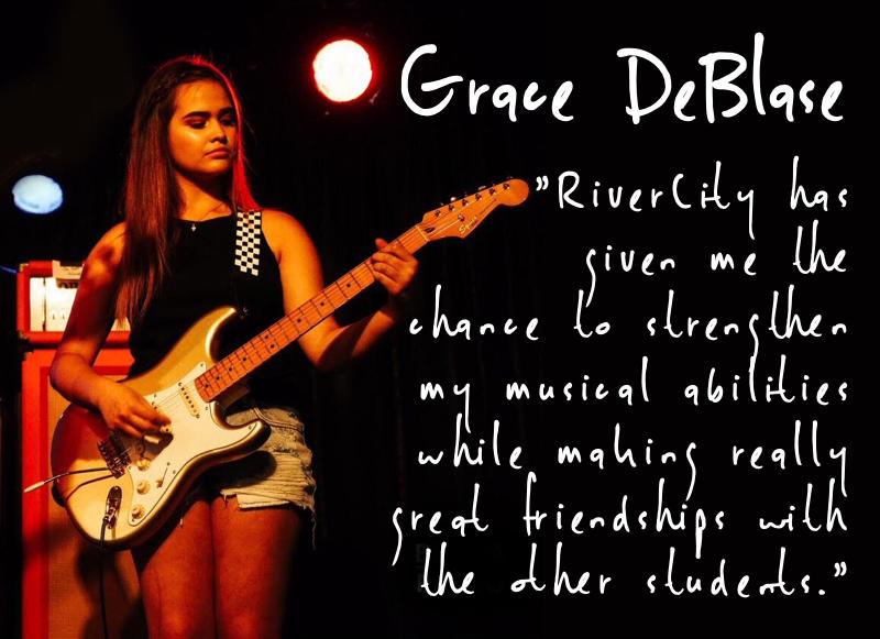 Grace .png
