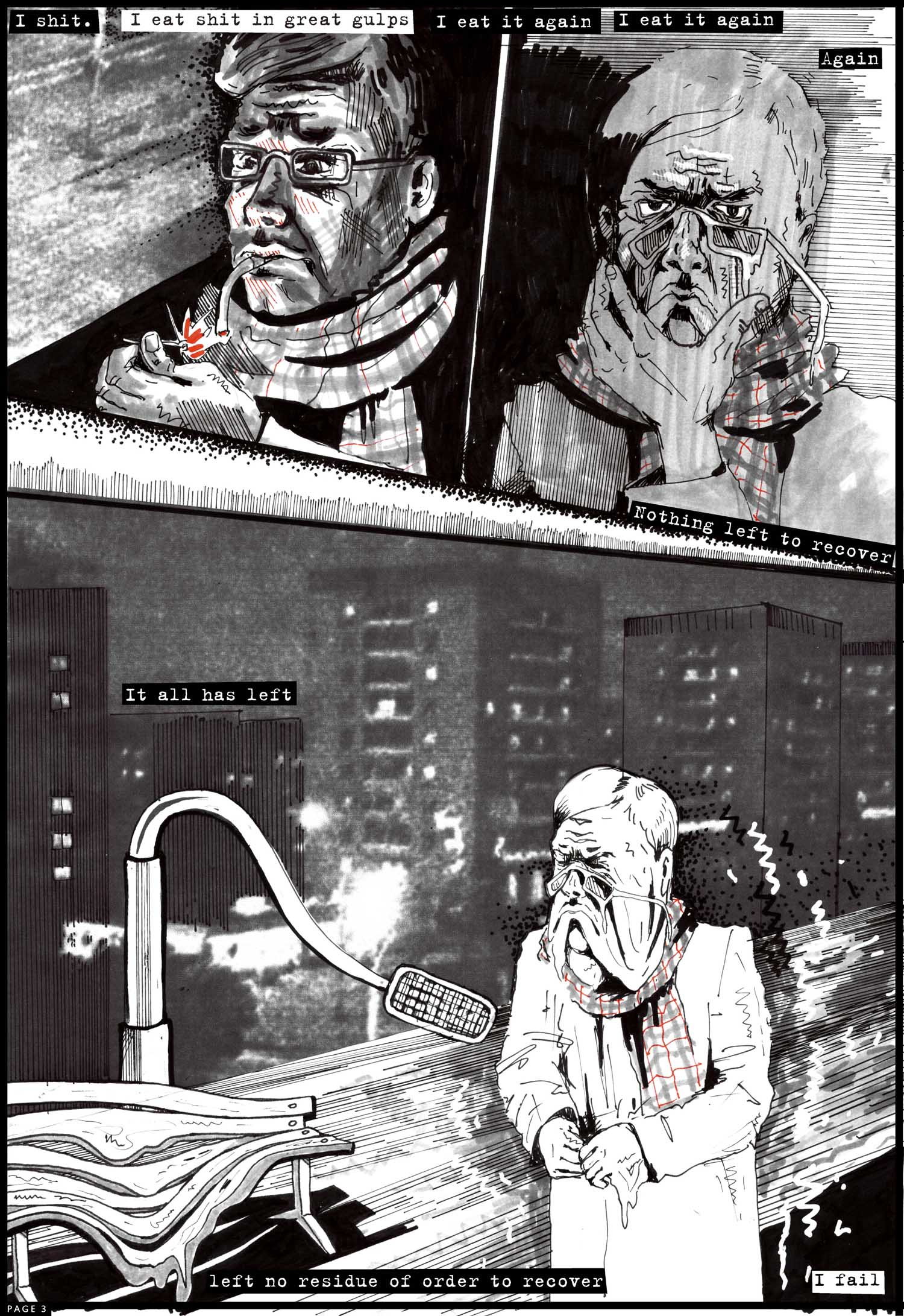 page3_1.jpg