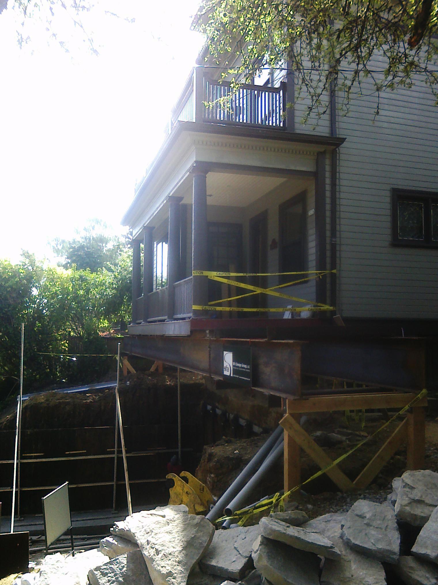 construction-edit.jpg