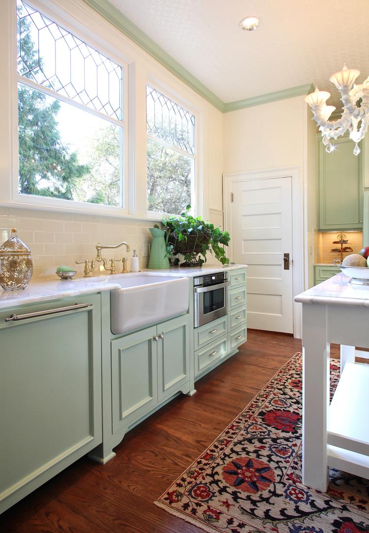kitchen_GH2.jpg