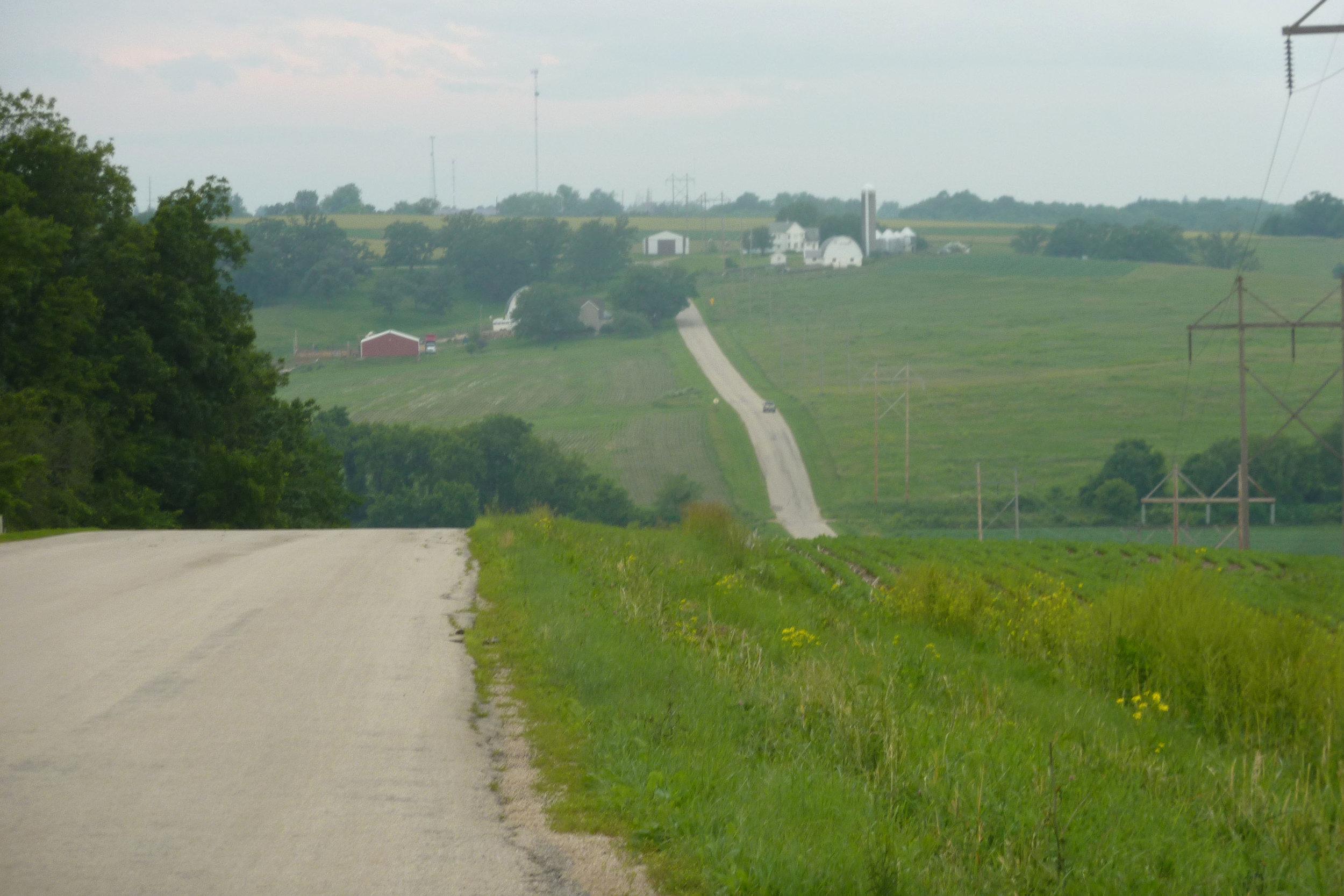 Farm 022.jpg