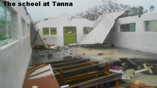 School at Tanna.jpg