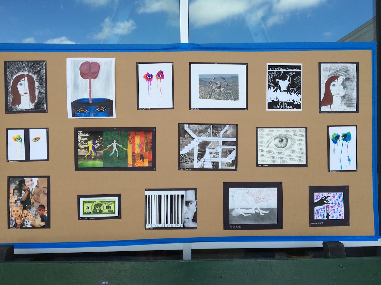 Art board.JPG